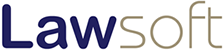 lawsoft logo